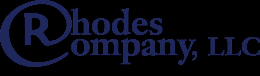 Rhodes Company